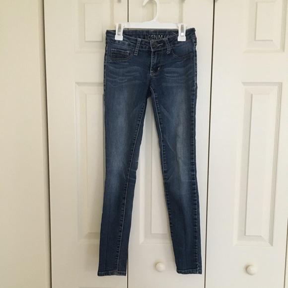 8221a1ec85c93 Bullhead Jeans | Pacsun X Denim Legging | Poshmark